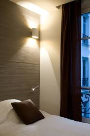 bed room lighting. Duell - Exciting Play Of Light #supermodular · Bedroom Bed Room Lighting