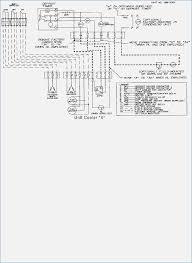 north lake ref freezer wiring diagram data wiring diagrams \u2022 3-Way Switch Wiring Diagram bohn walk in freezer wiring diagram wiring solutions rh rausco com reach in freezer wiring