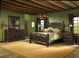cabin style furniture. Brilliant Cabin Full Size Of Cabin Fever Bedroom Furniture Bed Rustic Sheets Style  Comforters Inspiring Home Interior  Throughout N