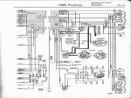 1970 pontiac le mans wiring schematic wiring diagram \u2022 1973 LeMans 71 le mans wiring diagram wiring diagram database rh brandgogo co 1967 pontiac le mans 1972