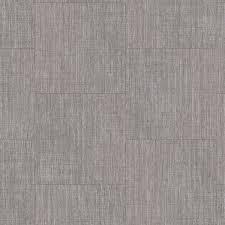 unique commercial vinyl flooring commercial textured fabric look for commercial flooring texture 1