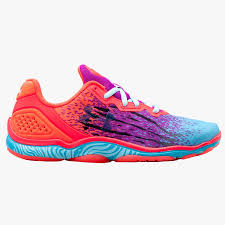 under armour womens shoes. under armour women\u0027s ua micro g sting training shoes womens