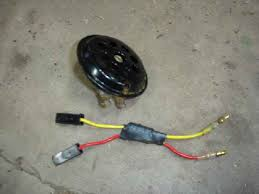 03 wr450 n wiring diag wr 400 426 450 thumpertalk by duke2au posted 26 2005