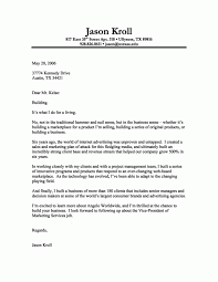 how to write a cover letter seeking employment how to write a cover letter find career job seeking cover letter