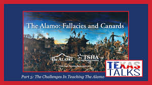 republic of texas the handbook of texas online texas state republic of texas the handbook of texas online texas state historical association tsha