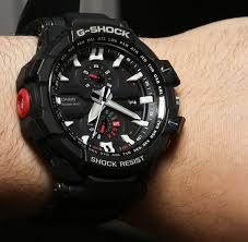 casio g shock aviation gw a1000 watch review ablogtowatch casio g shock aviation gw a1000 watch review wrist time reviews