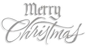merry christmas text png. Beautiful Christmas Merry Christmas Silver Snow Text Throughout Png S