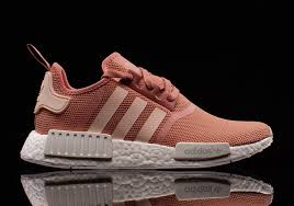 adidas shoes pink 2016. adidas cheap nmd r1 runner shoes sale, buy online 2018 pink 2016