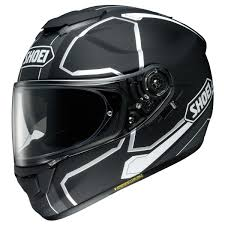 custom made predator motorcycle helmets predator motorcycle helmet