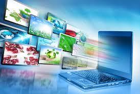 diplom it ru Дипломная работа по информатике скачать бесплатно Разработка веб сайта дипломная работа