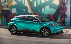 2018 toyota new cars. plain 2018 and 2018 toyota new cars