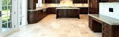 marvelous kitchen tile grout sealer best kitchen tile grout sealer glass tile backsplash sealer
