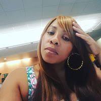 Tanisha Hilton (ninabell82) - Profile | Pinterest