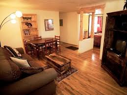 miscellaneous small living rooms decorating ideas interior