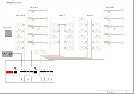 inverter wire diagram solar inverter wiring diagram solar image Trailer Inverter Wiring Diagram inverter wiring diagram in home inverter image inverter wiring diagram for home filetype pdf inverter auto trailer converter wiring diagram