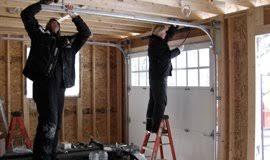garage door repair raleigh ncGarage Door Repair Raleigh NC  Spring Opener Repairs