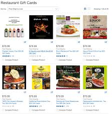 flemings gift cards costco photo 2