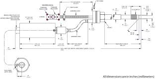 dynisco pressure transducer wiring diagram wiring diagrams dynisco pressure transducer wiring diagram digital