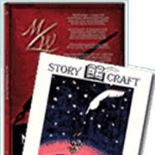 writers software supercenter masterwriter storycraft combo