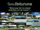 imagem de Ibituruna Minas Gerais n-11