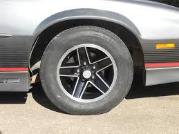 d white letter tires 15 dscn0467