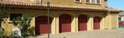 carolina garage doorGarage Doors  Openers Sales  Installation  Myrtle Beach SC