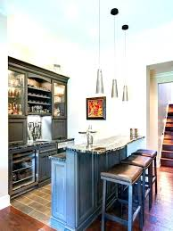 basement bar ideas for small spaces. Beautiful Small Exciting Dry Bar Ideas For Small Spaces Basement  Surprising Prepossessing With  Throughout A