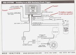 6al msd ignition wiring diagram quick start guide of wiring diagram • msd 6al 2 wiring diagram davehaynes me msd ignition 6al wiring diagram for toyota msd 6al
