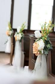 Best 25 Small Church Weddings Ideas On Pinterest Church Wedding