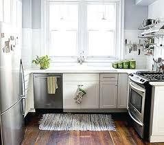 rug for kitchen sink area medium size of area area rugs kitchen sink rug for kitchen