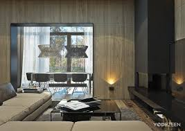appealing contemporary wood paneling 14 modern panel wall