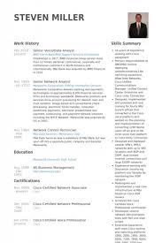 Sample Resume Data Analyst Zaxatk Enchanting Data Analyst Sample Resume