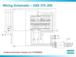 atlas copco generator wiring diagram wiring diagram user atlas copco alternator wiring diagram wiring diagram user atlas copco generator wiring diagram