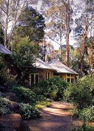 Small Picture 66 best Australian Gardens images on Pinterest Landscaping