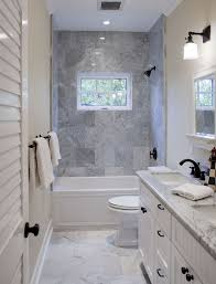 Small Picture Top 25 best Simple bathroom designs ideas on Pinterest Half