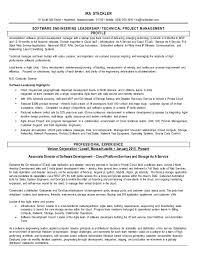 data center engineer sample resume inspirational professional  data center engineer sample resume inspirational professional creative essay writing site for phd perfect resume