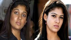 most beautiful tamil actress without makeup mugeek vidalondon
