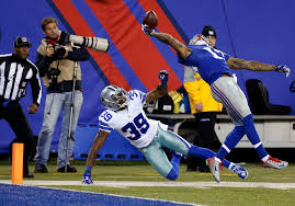 Image result for odell beckham