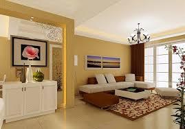 Fine Simple Room Interior Rooms Design With Best Idea Inside Beautiful Ideas