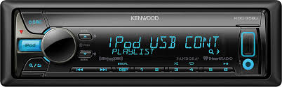 kenwood kdc 358u cd receiver at crutchfield com Kenwood 2-Way Radios Kenwood Kdc 610u Wiring Harness #43