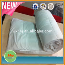 Buy Cheap China quilt fibre fill Products, Find China quilt fibre ... & Hot selling hollow fibre filling cheap quilts and comforters Adamdwight.com