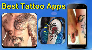 40 Best Tattoo Apps For Android 40 40 The Best Tattoos Ideas Delectable Download Best Tattoo Pictures