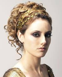 greek dess hairstyles best of hair makeup greek dess makeup and hair
