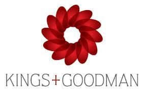goodman logo png. home goodman logo png
