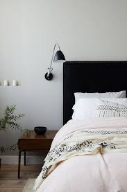 How To Clean Bedroom Walls Best 48 Best Grey Paint Colors Top Shades Of Gray Paint