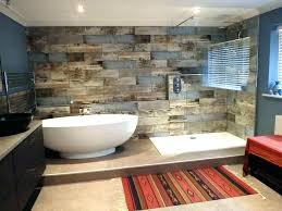 Wood tile flooring bathroom Wood Grain Wood Look Tile In Bathroom Wood Tile Bathroom Wood Look Tile Bathroom Wood Tile Bathroom Designs Greatestatesinfo Wood Look Tile In Bathroom Greatestatesinfo