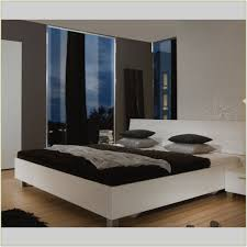 Möbel Boss Schlafzimmer Betten Haus Ideen