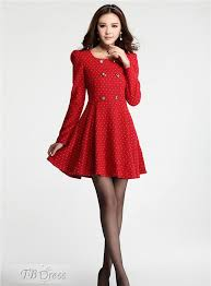 Tbdress Blog Christmas Women Dresses Deals For You To Save Money