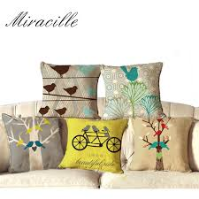 Small Picture Popular Outdoor Cushions Pillows Buy Cheap Outdoor Cushions