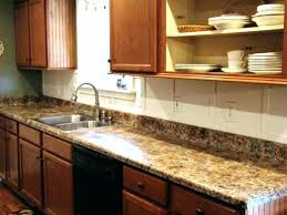 can you paint linoleum countertops refinish laminate counter tops photo 4 of painted laminate easy paint can you paint linoleum countertops